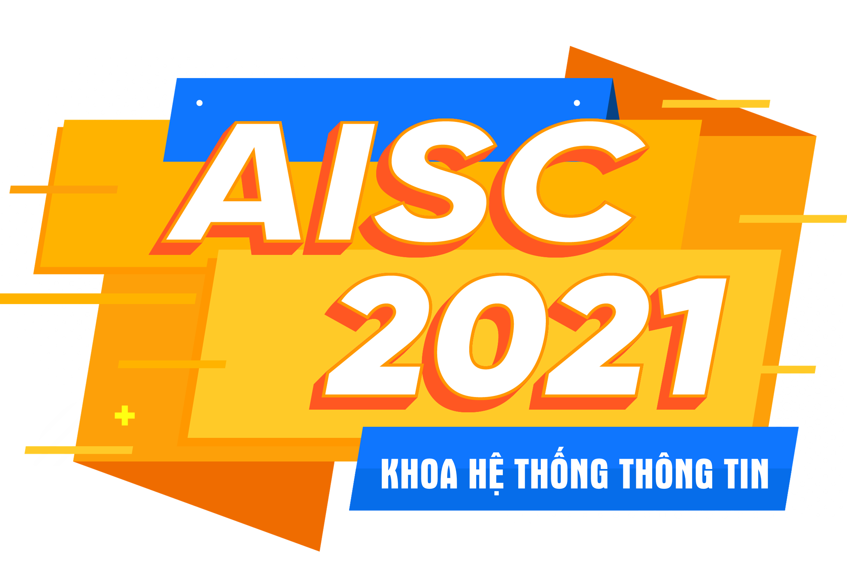 Advanced Information Systems Contest 2021