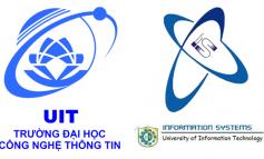Triển khai Giải thưởng Sinh viên Nghiên cứu Khoa học – Euréka Trường ĐH Công nghệ thông tin – ĐHQG-HCM Lần III – Năm 2017