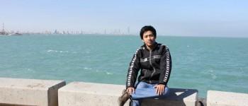 Phạm Hoàng Tùng (Michael) SAP HCM (HR) Consultant