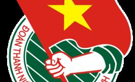 HƯỚNG DẪN Thực hiện đánh giá cán bộ Đoàn/Hội HK 2 năm học 2017-2018