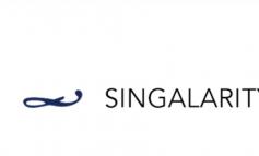 SINGALARITY TUYỂN SINH THỰC TẬP 2018