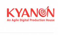 Kyanon Digital tuyển thực tập BA