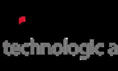 Thông báo tuyển dụng_Transcosmos Technologic Art_2019