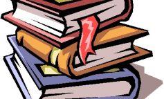 Danh sách sinh viên CTTT đã đăng ký môn KLTN học kỳ 2 2019-2020 nhưng chưa nộp đề cương.