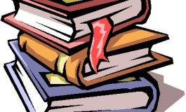 [KLTN] Thông báo thay đổi thời gian nộp quyển báo cáo KLTN bìa mạ vàng sau khi bảo vệ KLTN đợt 1 2020-2021