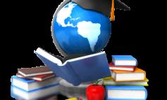 Thông báo nộp đề cương KLTN học kỳ 2 năm học 2019-2020