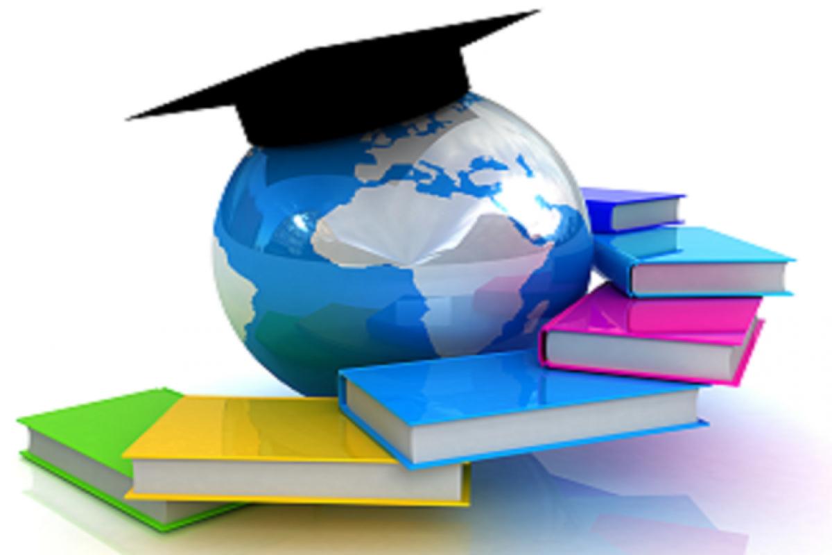 [TTTN] Danh sách và thời gian báo cáo thực tập tốt nghiệp hk1 của sinh viên CLC năm học 2019-2020