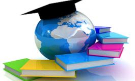 [TTTN] Danh sách và thời gian báo cáo thực tập tốt nghiệp hk1 của sinh viên CTTT năm học 2019-2020