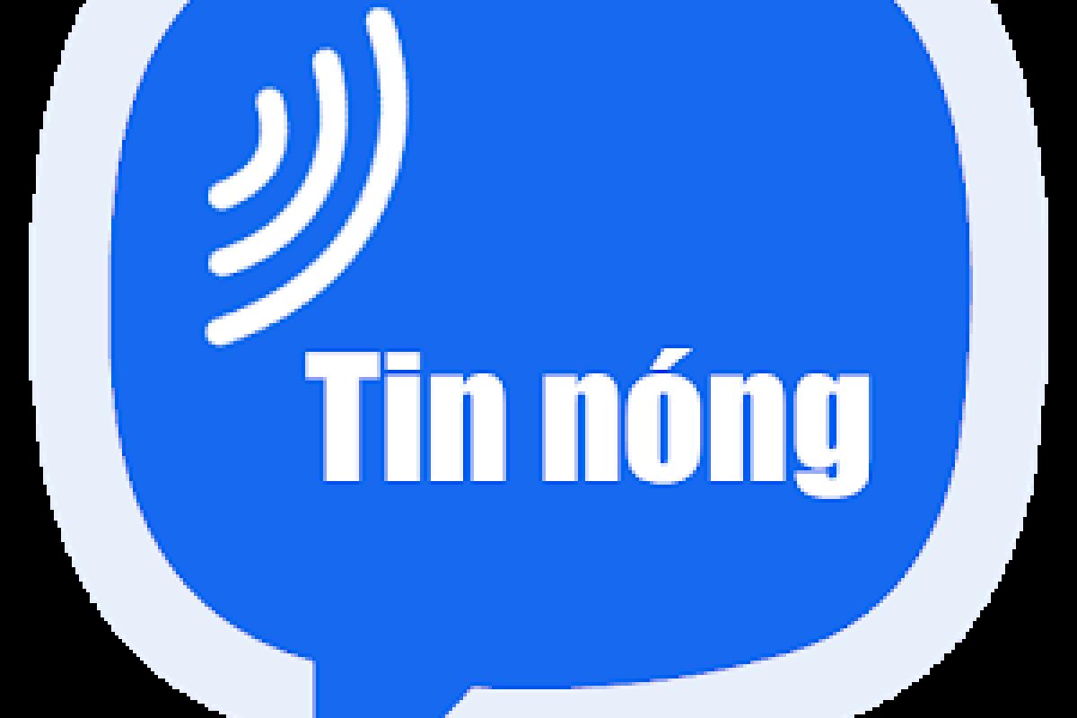 [KLTN] Danh sách phản biện KLTN chuyên ngành HTTT CLC học kỳ 2 NH 2020-2021