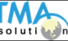 [TMA Industry Internship] Tuyển thực tập sinh tháng 09/2020 - Đại học CNTT, Khoa Hệ thống thông tin