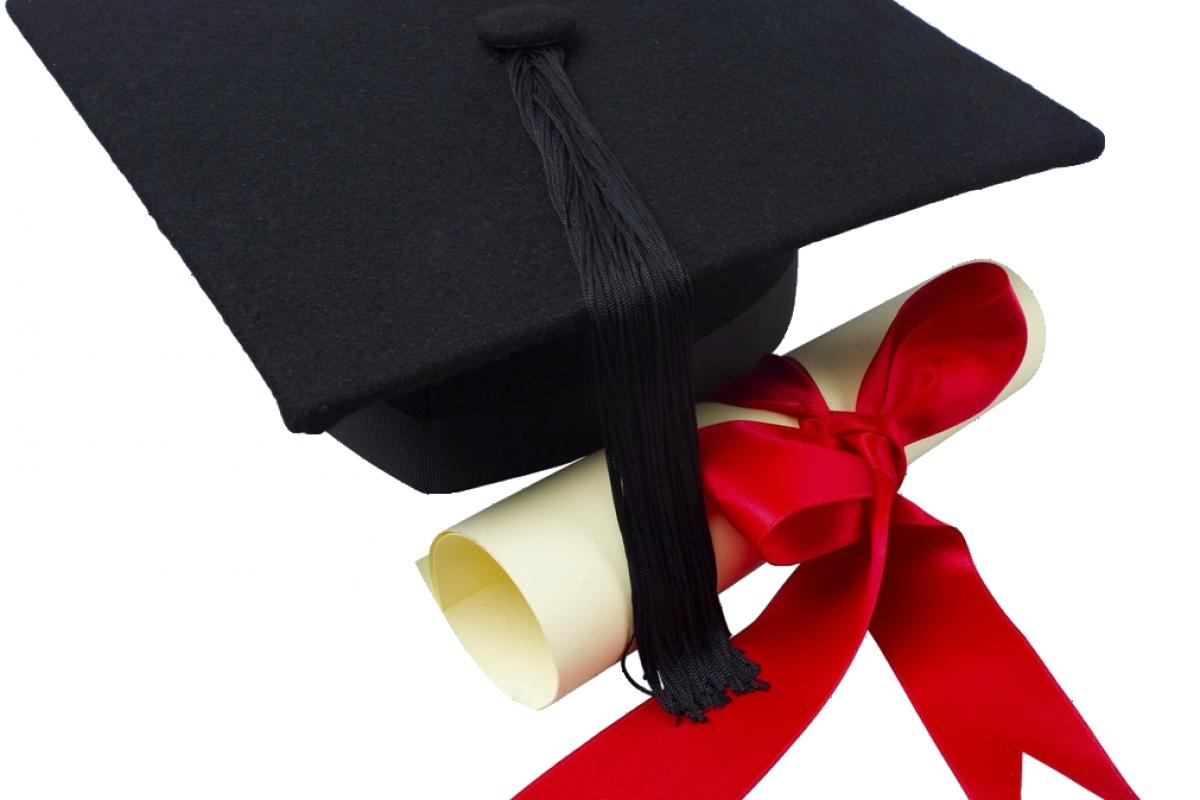Thông báo v/v sinh viên khoa HTTT tham dự Lễ trao bằng tốt nghiệp ngày 15/12/2020 (Quan trọng)