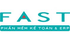 FAST(Cty Cổ phần Phần mềm Quản lý Doanh Nghiệp) tuyển Thực tập sinh