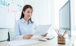 Kế hoạch xét tốt nghiệp đợt 3 năm 2021