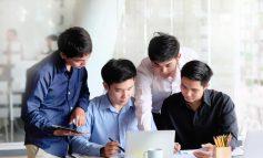 Thông tin về việc tiếp nhận thông tin Sinh viên gặp khó khăn qua Hotline